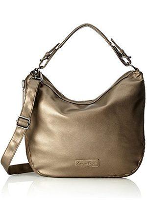 Fritzi aus Preussen Maitea, Women's Bag, Braun (Lynx)