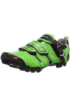 Vaude Shoes - Exire Pro RC, Unisex Adults' Road Biking Shoes