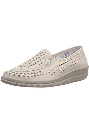 Comfortabel Women's 941637 Loafers Size: 7