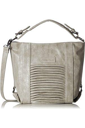 Fritzi aus Preußen Womens Top-Handle Bag Size: 42x35x9 cm