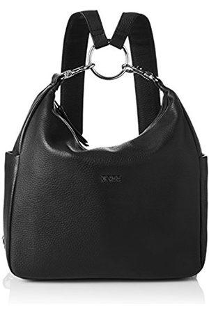 Bree Womens 206010 Rucksack Handbag Size: UK One Size