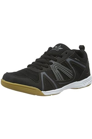 LICO Unisex Adults' Indoor Fitness Shoes