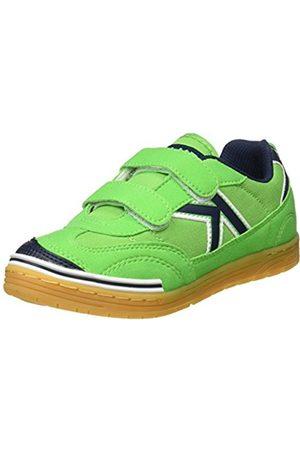 14727c19fdf kelme kids  shoes