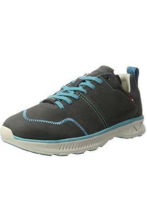 Dachstein Outdoor Gear Women's Skylite LTH Wmn Nordic Walking Shoes