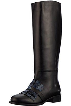 Womens 5253.4 Boots Kalliste iWUWke5