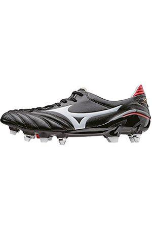 Mizuno Morelia Neo Mix, Men's Football Boots, ( / / )