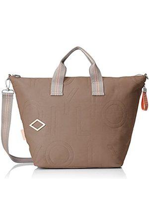 Oilily Spell Handbag Lhz, Women's Bag