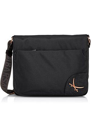 Sansibar Womens B-845 PO Cross-Body Bag