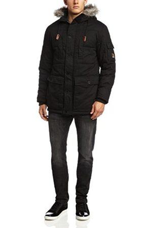 Voi Alaska Men's Jacket X-Large
