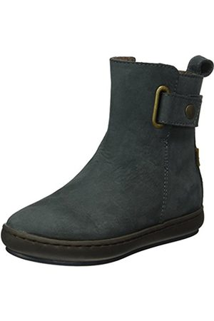 Bisgaard TEX boot 61902216, Unisex Kids' Warm-Lined Short-Shaft Boots