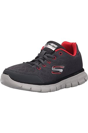 Skechers Synergy Fine Tune, Boys' Multisport Outdoor Shoes