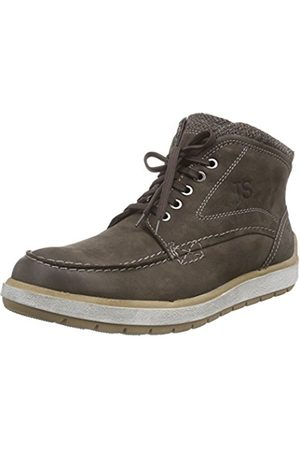 Josef Seibel Rudi 02, Men's High-top Trainers