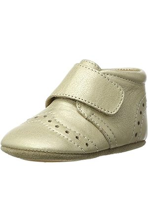 Bisgaard Girls' Petit Slippers
