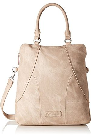 Fritzi aus Preussen Baila, Women's Cross-Body Bag