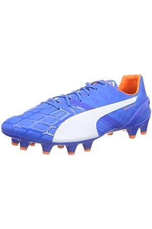 Puma Men's Evospeed 1.4 FG Football Boots (Training) Size: 8.5