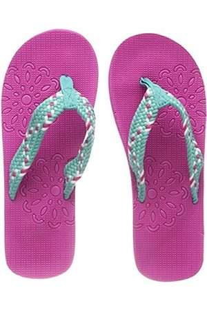 Beck Women's Feeling Flip Flops