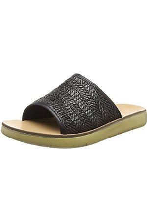 Evans Women's Nikki Open Toe Sandals