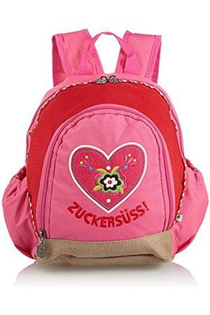 Adelheid Zuckersüss Rucksack, Girls' Backpack