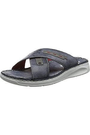 Rieker Men's 25497 Mules