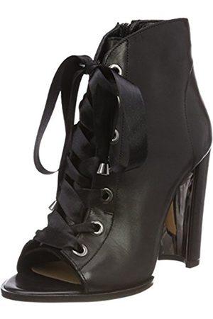Fersengold Women's Ankle Boots