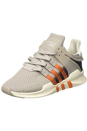 adidas Women's Equipment Support A Low-Top Sneakers