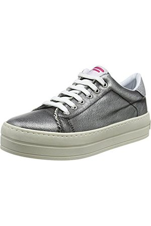 Fornarina Women Trainers - Women's Maxi Trainers