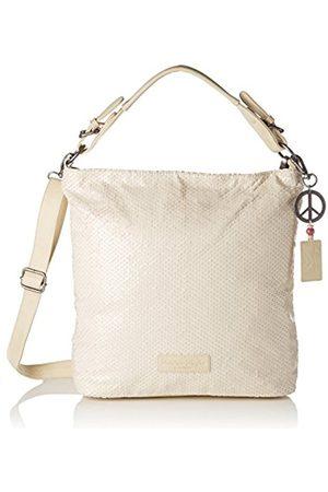 Fritzi aus Preussen Aquata, Women's Bag