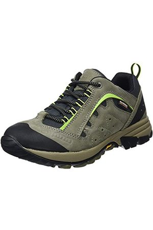 Alpina Women's 680407 Low Rise Hiking Boots