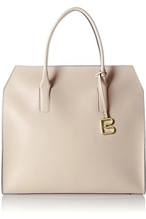 Bree Women 305011 Bag Size: One Size fits All