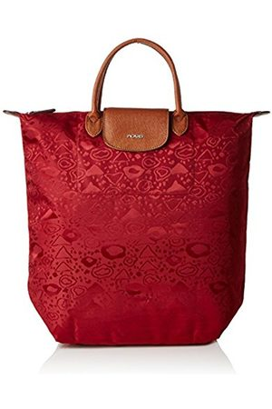 Picard Easy, Women's Tote