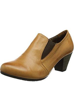 Andrea Conti Women's 1674518 Closed Toe Heels Websites Professional Top Quality l0jzGK