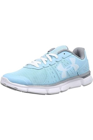 Under Armour Ua Micro G Speed Swift, Women's Running Shoes