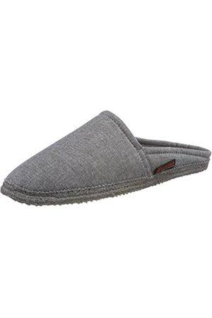 Giesswein Men's Paurach Open Back Slippers
