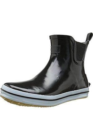 Kamik SHARONLO, Women's Ankle Boots