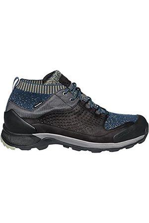 Vaude Men's TRK Skarvan STX Low Rise Hiking Shoes