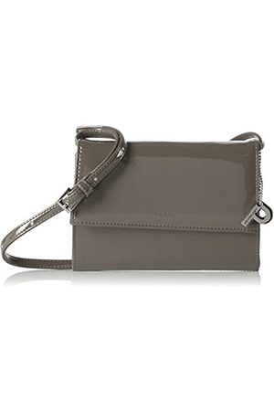 Picard Womens Cross-Body Bag Size: UK One Size