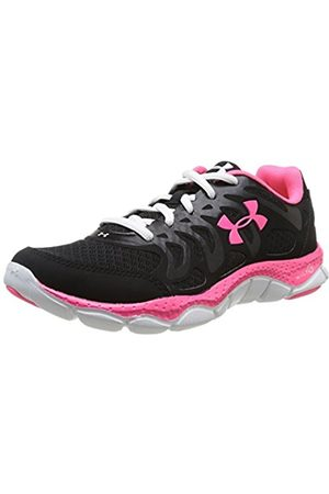 Under Armour W Micro G Engage, Womens Running Shoes