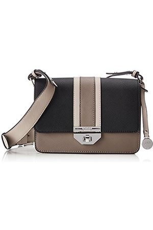 L.Credi Womens 309-7289 Handbag