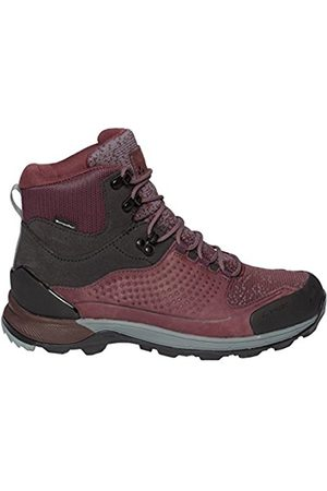 Vaude Women's TRK Skarvan Mid STX High Rise Hiking Shoes