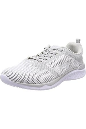 Womens 42ma207-700591 Trainers, 8 Dockers by Gerli