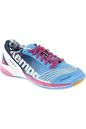 Kempa Women's Attack Two Handball Shoes