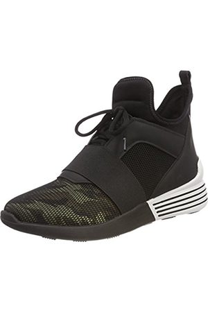 KENDALL + KYLIE Kendall + Kylie Kkbraydin, Women's Low-Top Sneakers Low-Top Sneakers
