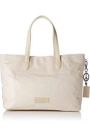 Fritzi aus Preussen Andrina, Women's Bag