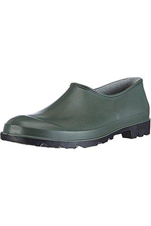 Gevavi Unisex Adults' GINO PVC Gartenschuhe Clogs Size: 3 UK