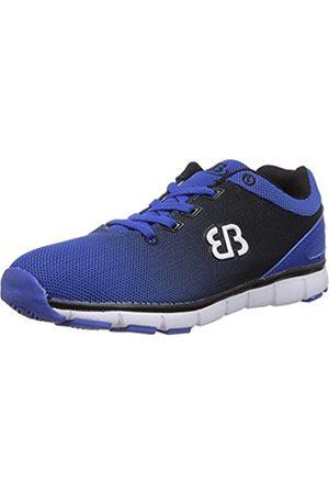 Bruetting Women's Spiridon Move Running Shoes