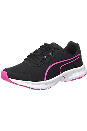Puma Women's Descendant V4 Sl Running Shoes