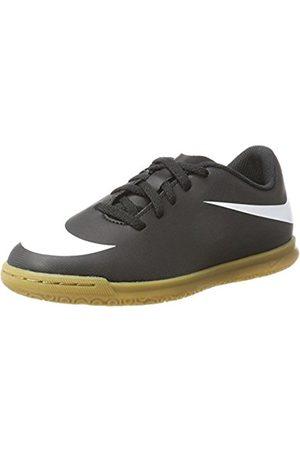 Nike Unisex Kids' Bravatax Ii Ic Footbal Shoes