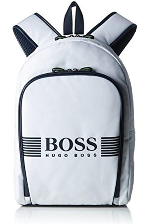 HUGO BOSS Pixel_backpack, Men's Backpack