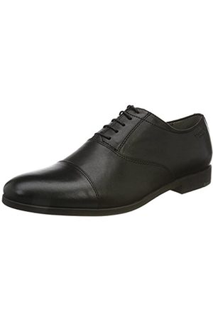 Vagabond Men's Linhope Oxfords