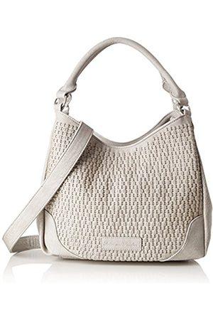 Fritzi aus Preussen Cella, Women's Shoulder Bag
